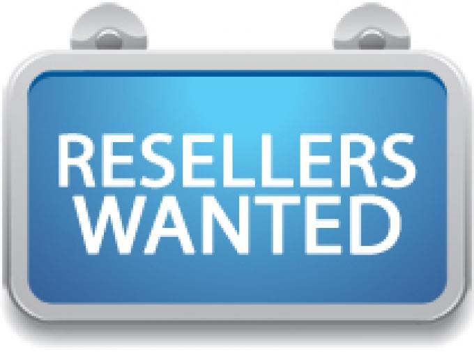 peluang-usaha-jadi-reseller-resmi-rr-643-zoom-1